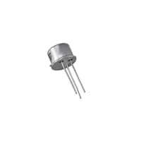 2N3439|ST常用电子元件
