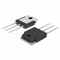 2SD1047 ST常用电子元件
