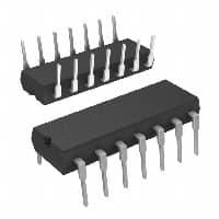 74AC02B ST常用电子元件
