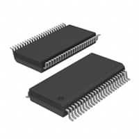 74LCX16374TTR 相关电子元件型号