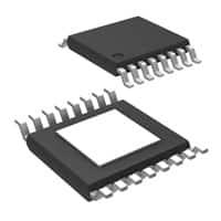 A6986TR|ST电子元件