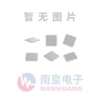 AERO4223ELC1UM|ST常用电子元件