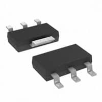 BCP52-16|ST电子元件
