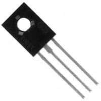 BD678A ST常用电子元件