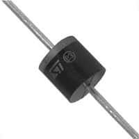BZW50-82RL|ST常用电子元件