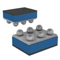 CPL-WB-01C2|ST电子元件