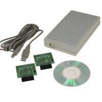 DEMOKIT-M24LR-A 相关电子元件型号