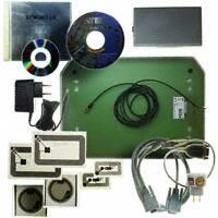 DEMOKITLR 相关电子元件型号