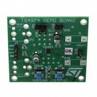 DEMOTS4974Q 相关电子元件型号