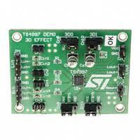 DEMOTS4997Q|ST常用电子元件