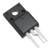 DMV1500SDFD6|ST电子元件