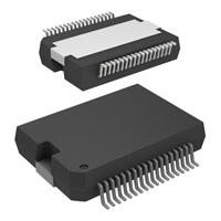 E-L6258E 相关电子元件型号