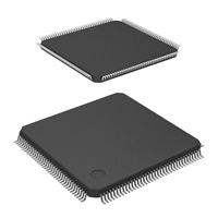 E-ST10F269-DP|ST电子元件
