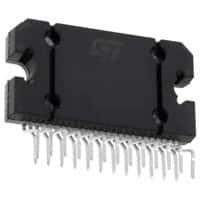 E-TDA7384A|相关电子元件型号