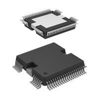 E-TDA7570 相关电子元件型号