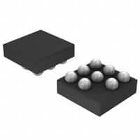 EMIF02-MIC07F3|ST(意法半导体)