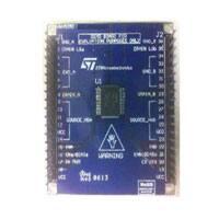 EV-VNH5050A|ST电子元件