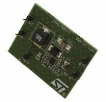 EVAL5945|相关电子元件型号
