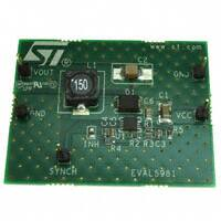 EVAL5981|相关电子元件型号