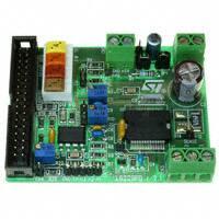 EVAL6229PD|ST常用电子元件