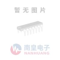 EVAL6668-75W ST常用电子元件