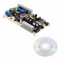 EVL185W-LEDTV|ST(意法半导体)