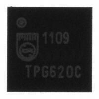 ISP1109BS-S|ST(意法半导体)