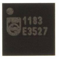 ISP1183BSTM|ST常用电子元件