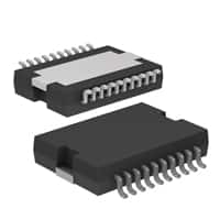 L298P|ST(意法半导体)