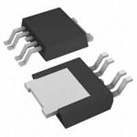 L4931ABPT25TR|ST电子元件