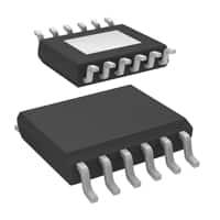 L4995AJ|ST常用电子元件