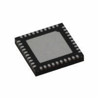 L6788A ST常用电子元件