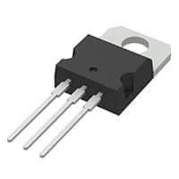 L7815ABV-DG|ST电子元件