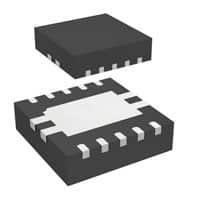 L7986TR|相关电子元件型号