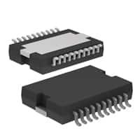 L9958|ST电子元件