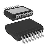 L99MC6GJTR|相关电子元件型号