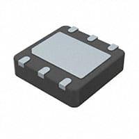 LDFPVR|ST电子元件