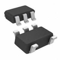 LDK120M12R|ST电子元件