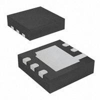 LDLN015PU12R|ST电子元件