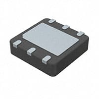 LDS3985PU33RY|ST电子元件
