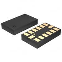 LIS302ALBTR|ST常用电子元件