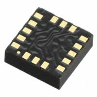 LIS331DLH|ST电子元件