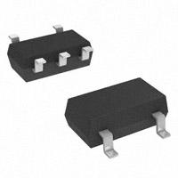 LM4041DICT-1.2|ST常用电子元件