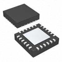 LNBH25PQR|ST常用电子元件