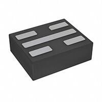 M24C16-FMH6TG|ST电子元件