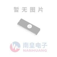 M24C64-DFCT6TP/K ST常用电子元件