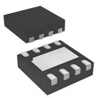 M34C02-RMB6TG|ST常用电子元件