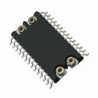 M48T35Y-70MH1F|ST常用电子元件