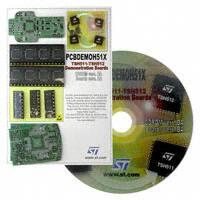 PCBDEMOH51X参考图片