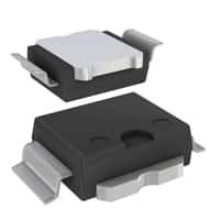 PD55008-E|ST常用电子元件